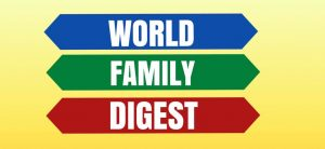 World Family Digest